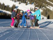 Vail_Ski_School_WomensU4_20141211_W_4_050_Jack_Affleck
