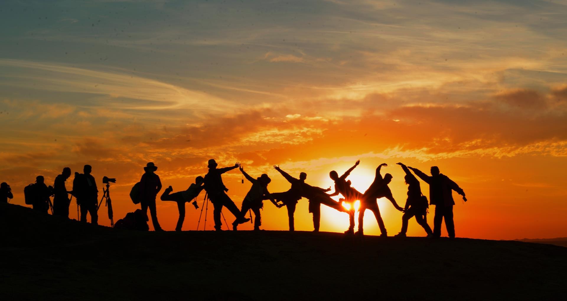 5 Tips for Planning Travel for a Group of Students