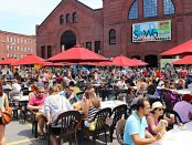 SoWa Art + Design District
