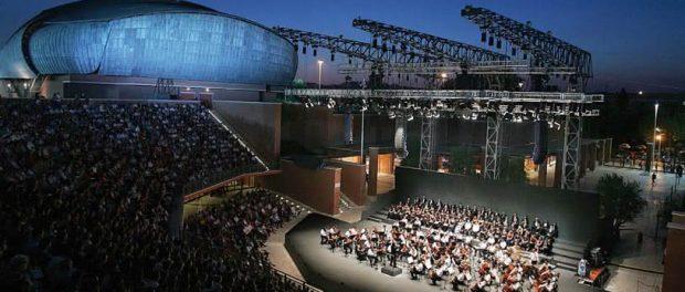 https://www.classictic.com/en/rome/auditorium_parco_della_musica/670/