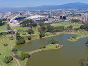 http://costaricacitytour.com/san-jose-city-attractions/la-sabana/
