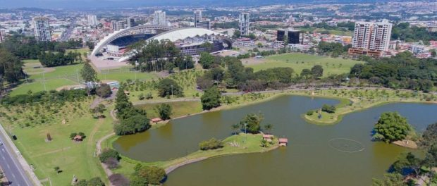 http://costaricacitytour.com/san-jose-city-attractions/la-sabana/