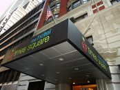 https://www.applecorehotels.com/the-hotel-times-square