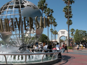 credit https://www.discoverlosangeles.com/blog/top-10-must-sees-universal-studios-hollywood