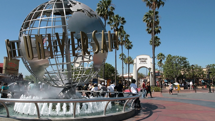 5 Top Attractions in Los Angeles for Students