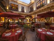 https://www.hotelgranodeoro.com/restaurant.html