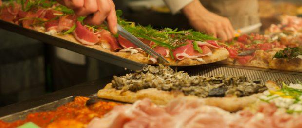 https://www.eatingeurope.com/prati-rome-restaurants/