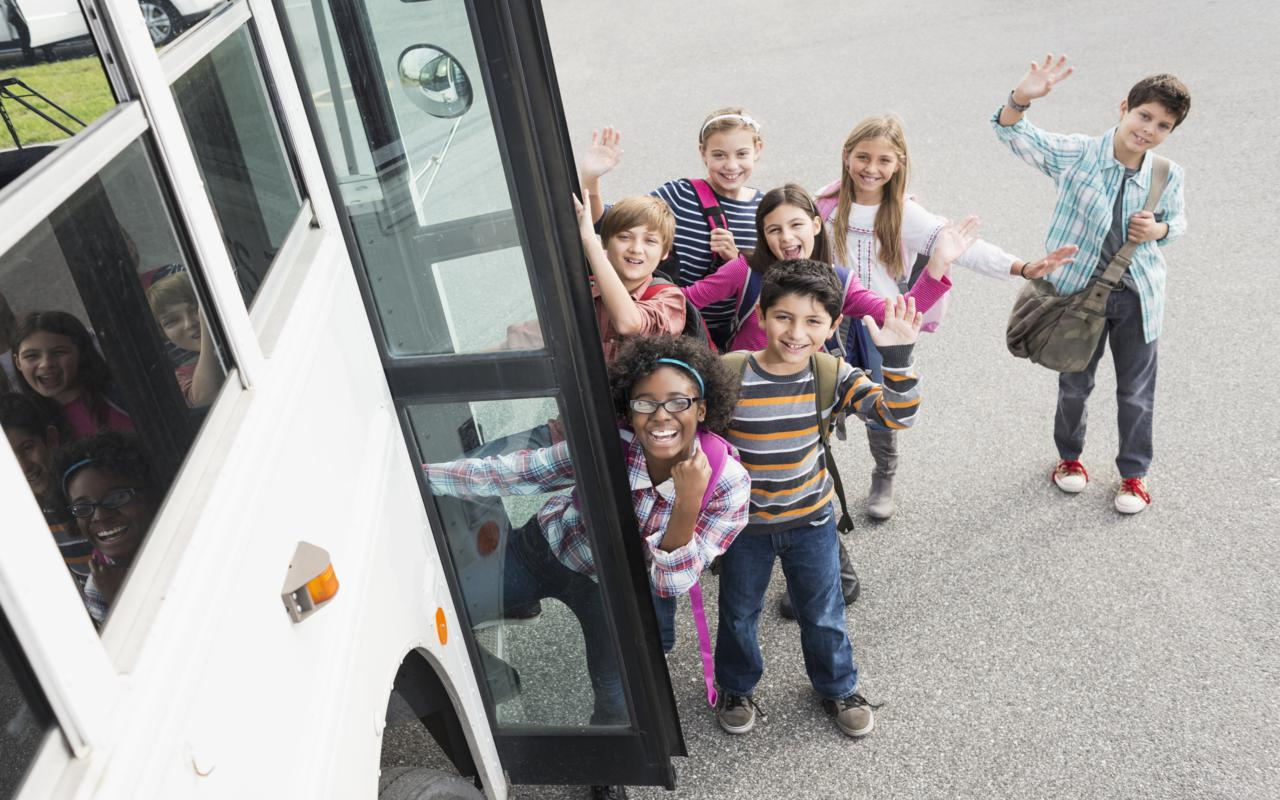 Why Principals and Schools Should Develop a Student Travel Program