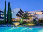 https://www.nh-hotels.com/hotel/nh-roma-villa-carpegna/services