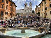 https://travelguide.michelin.com/europe/italy/lazio/rome/rome/piazza-di-spagna