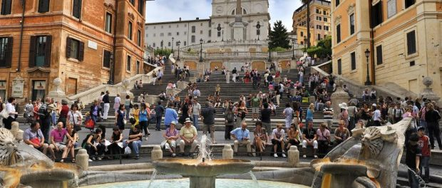 https://travelguide.michelin.com/europe/italy/lazio/rome/rome/piazza-di-spagna