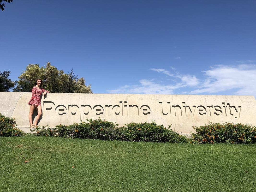 pepeprdine_university