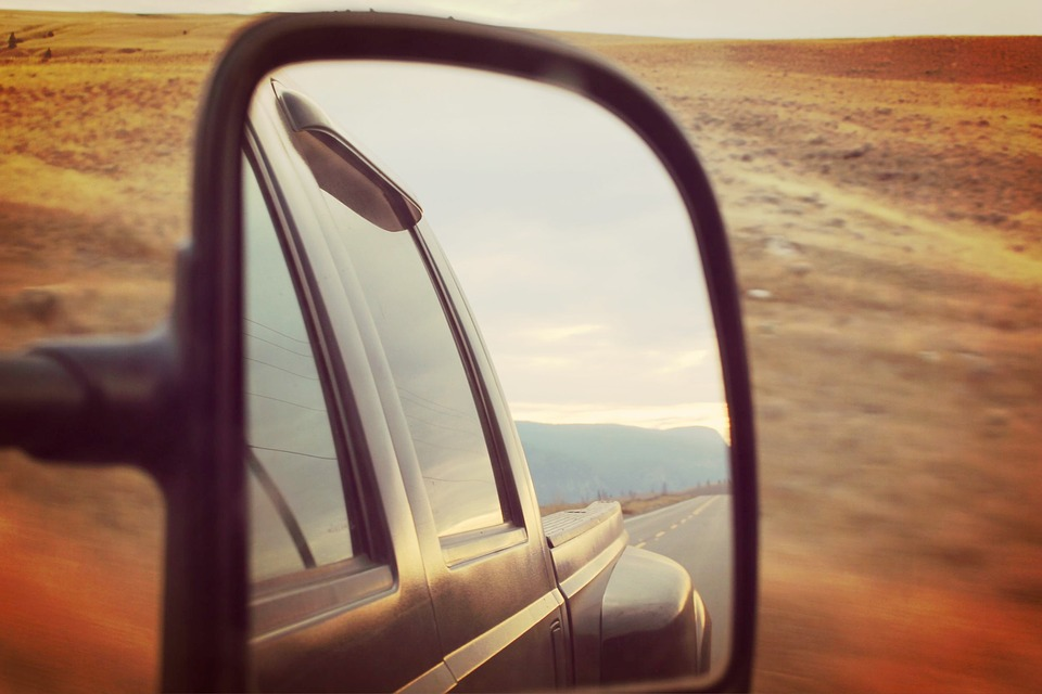7 Quick Tips for Organizing an Unforgettable Road-Trip for Your Students