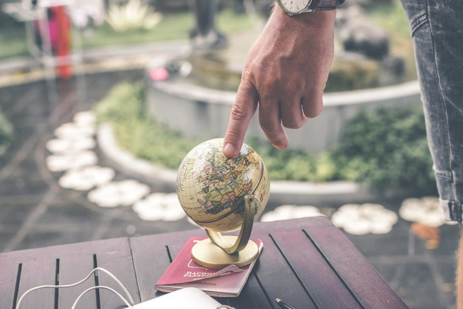 How to Get Study Abroad Loans: A Step by Step Guide