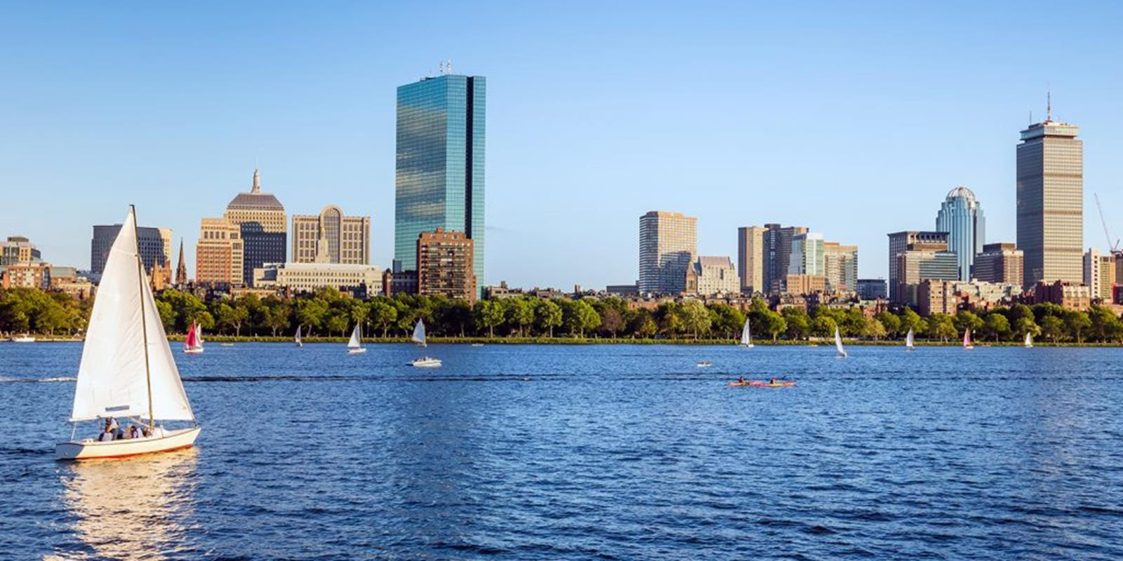 Revolution, Robotics and Research: Planning a STEM Adventure in Boston