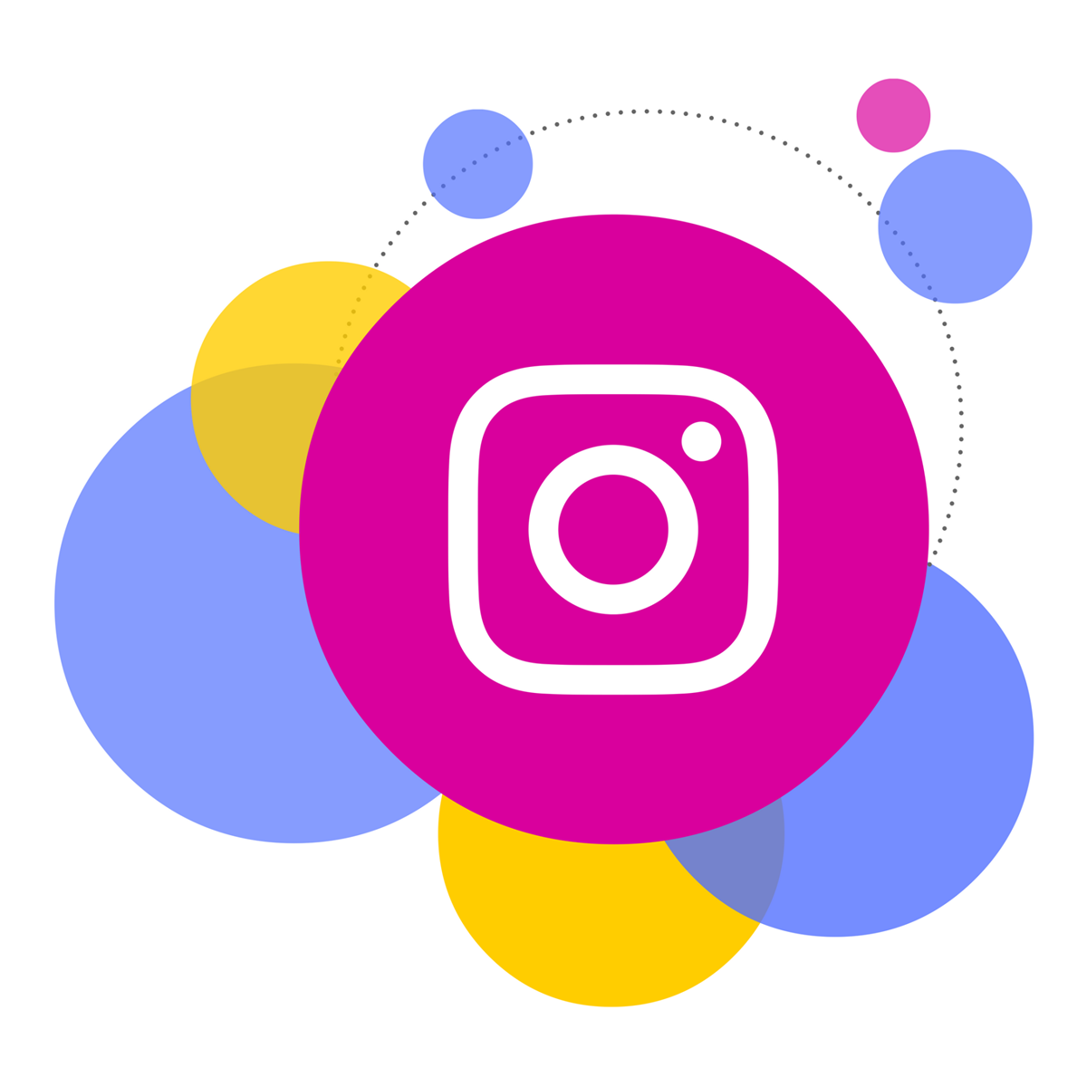 Marketing for Scholars: How to Create an Instagram Infographic?
