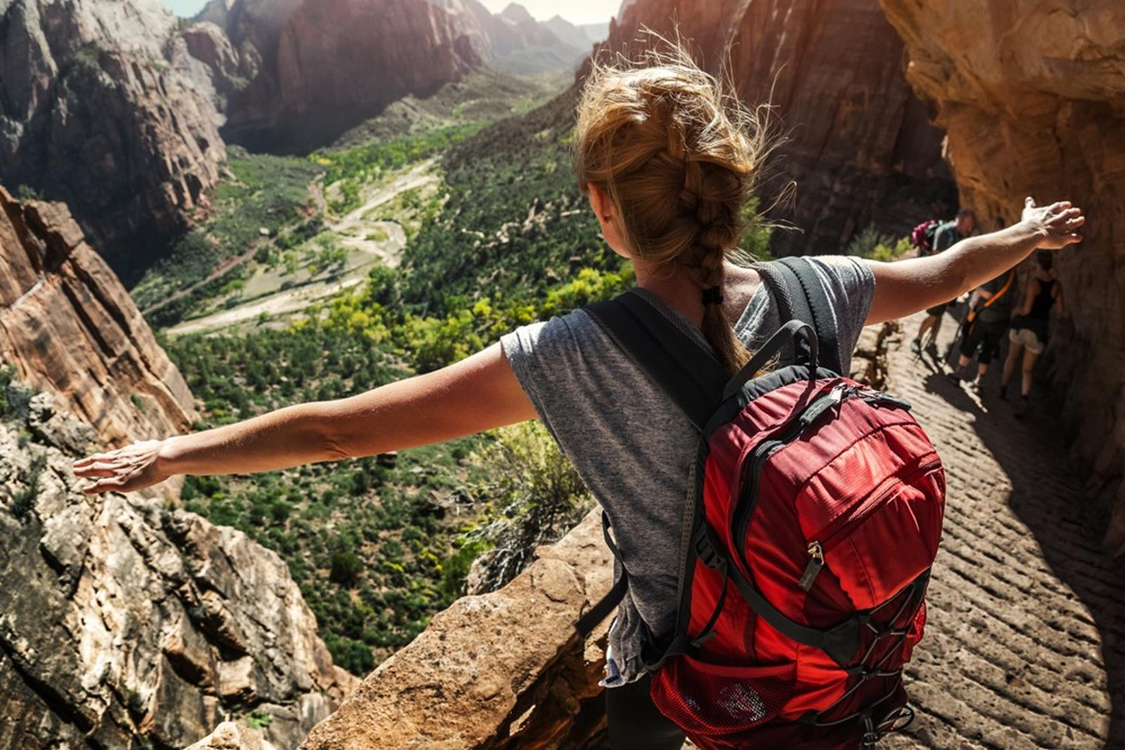 3 Surefire Ways to Get Ready for Adventure in 2020