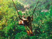 Exploring Bali: A Student Guide -christopher-alvarenga