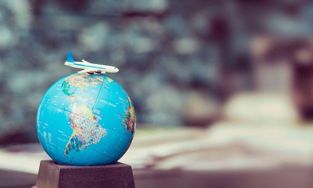 Study Abroad at These Asian Universities