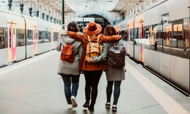 Important Group Travel Safety Tips to Remember