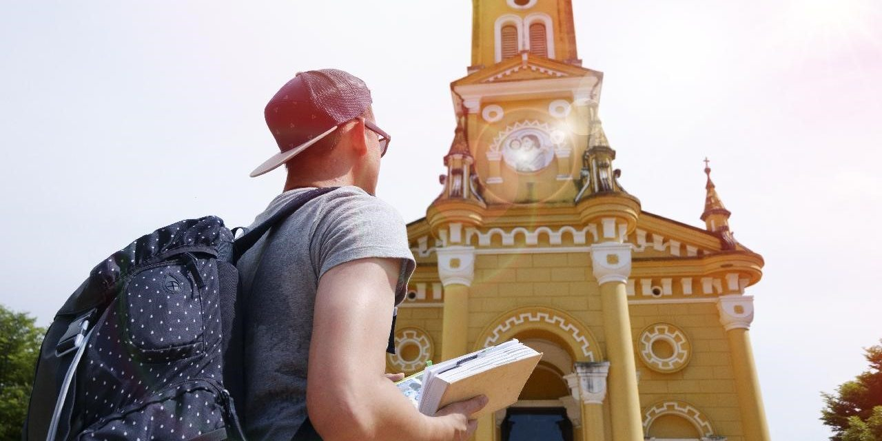 Helpful Steps to Take If You've Been Victimized Abroad
