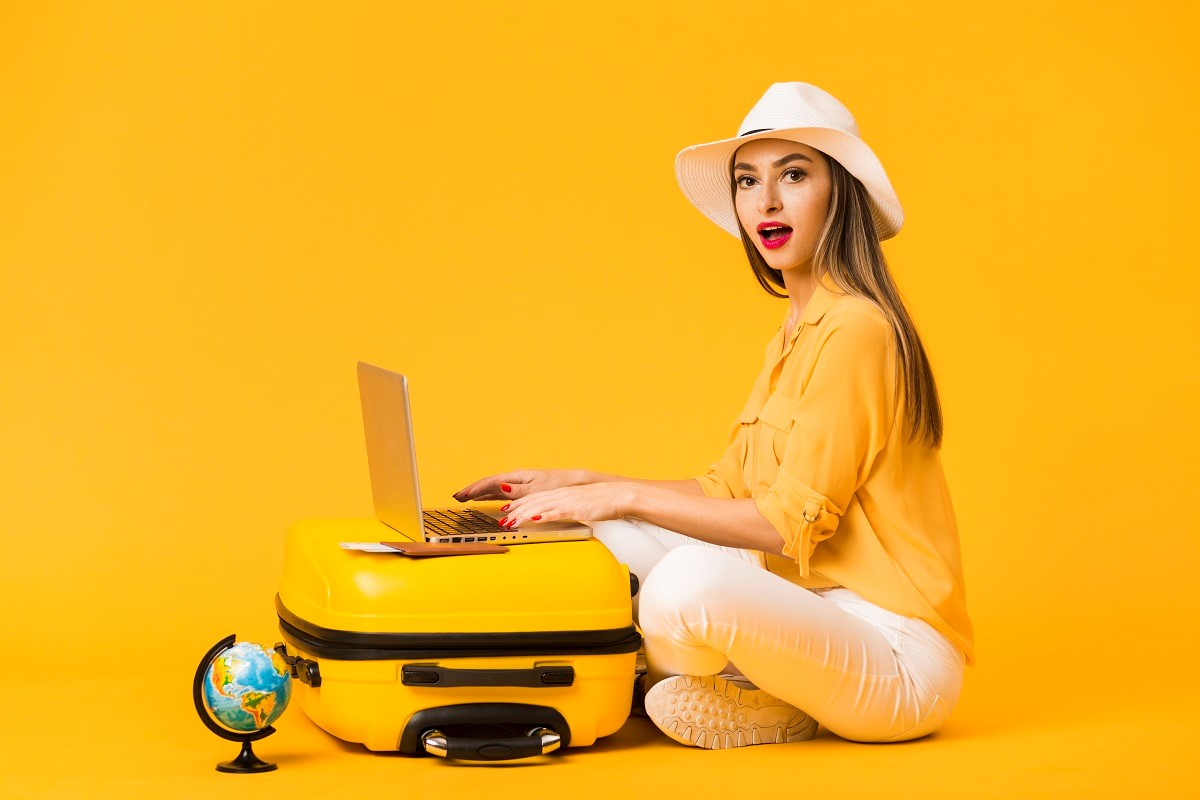 10 Travel Tips for Students with Limited Budget