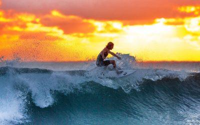 surfing-2212948_1920