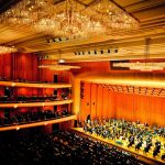 8 Stunning Frontier West Student Performance Venues