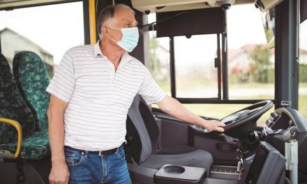 6 Tips for a Safe and Successful Motorcoach Trip