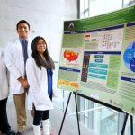 STEM City Hosts Virtual STEM Nights beginning May 3