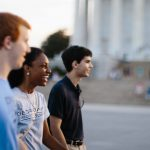 """6 Domestic """"Study Away"""" Programs for College Students"""