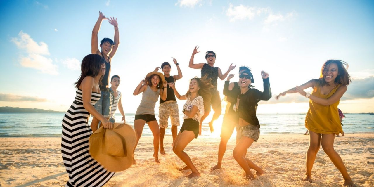 Tips for Planning a Fun Day at the Beach This Summer