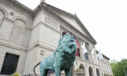 Best U.S. Cities To Visit for Great Museums