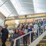 6 Summer STEM Camps at Midwestern Colleges