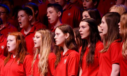 7 Midwestern Theme Parks for Your Next Student Performance Trip