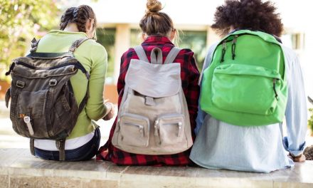 Top Features Every Backpack Should Have
