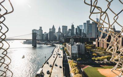 new-york-4582504_960_720