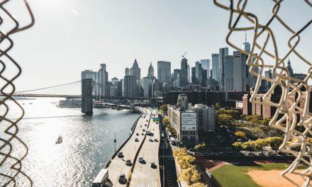 Offbeat Brooklyn – Uncovering an Unusual and Amazing Side of Big Apple's Neighborhood